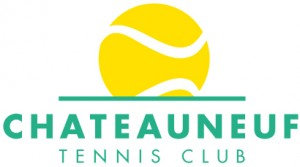 Tennis Club Chateauneuf - Grasse
